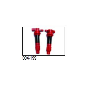 Yamaha FX/VX 4-takts tändspole