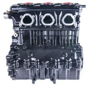 Sea-Doo 4TEC 185/215/255/260hp utbytesmotor