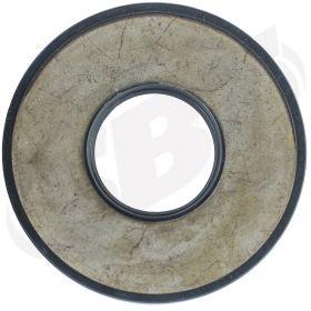 Rear Oil Seal