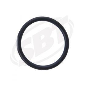 Tändstifts o-ring