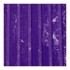 Blacktip® Purple Marble