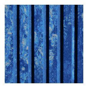 Blacktip® Blue Marble