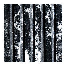Blacktip® Black Marble