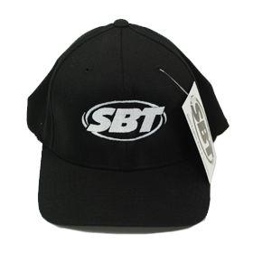 SBT Svart keps