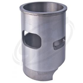 Yamaha Cylinderfoder 1100 95-98