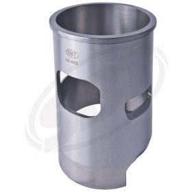 Yamaha Cylinderfoder Non-PV 1200 97-04