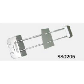Intagsgaller Sea-Doo RXP 215