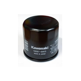 Kawa oil filter assy 250X