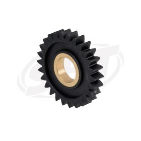 Sea-Doo Spark Idle Gear, 26 Teeth