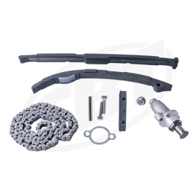 Yamaha Timing Chain, Guides and Tensioner Assy. Kit