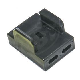 Yamaha 1.8l SHO Cap, Tensioner Case