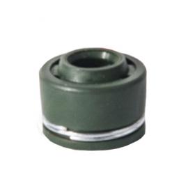 Yamaha 1.8 valve stem seal
