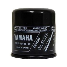 Yamaha 4-takt oljefilter Orginal förutom 1.8L motor
