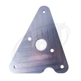 Sea-Doo Spark Alignment Plate