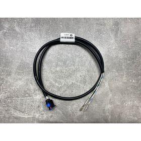 Sea-Doo Spark Trixx VTS kablage
