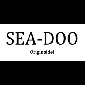 Sea-Doo Fender monteringssats alla modeller med iBR