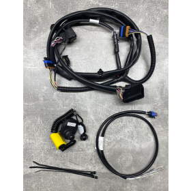 Sea-Doo Trixx RF Dess paket