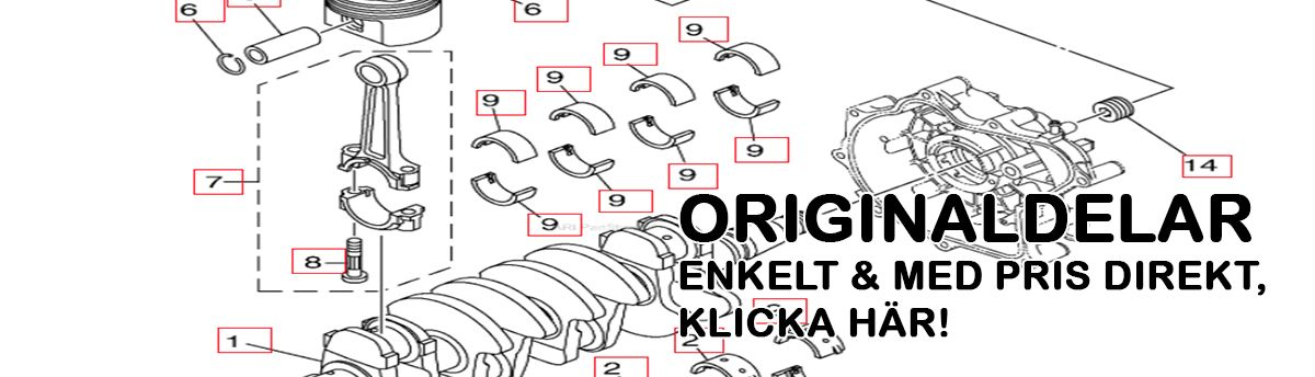 originaldelar-sprangskisser.html